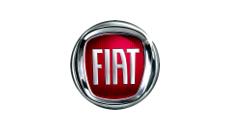 Cliente - montadora Fiat