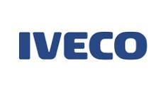 Cliente: Montadora Iveco