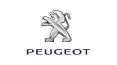 Cliente Montadora Peugeot