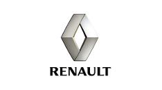 Cliente Montadora Renault
