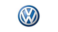 Cliente Montadora Volkswagen