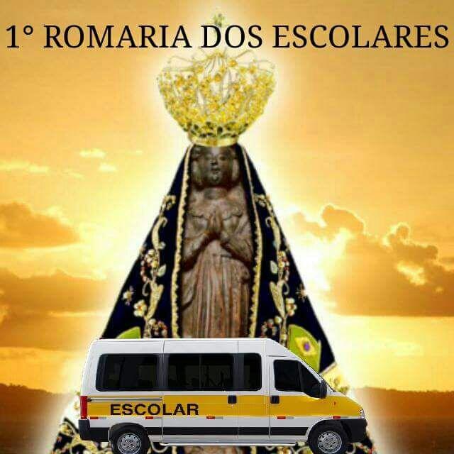 1-romaria-de-condutores-de-escolar
