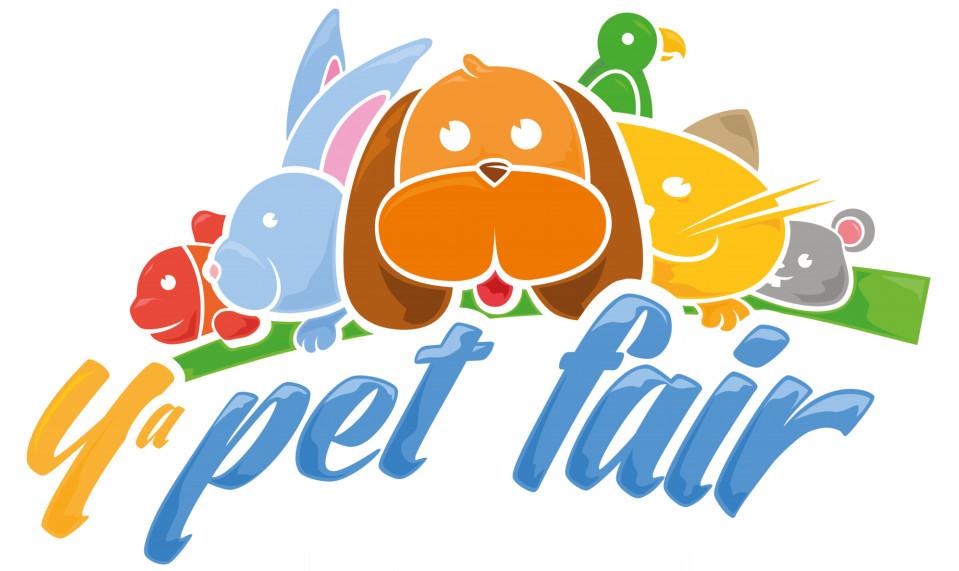 4a Pet Fair 2016 - São José dos Campos