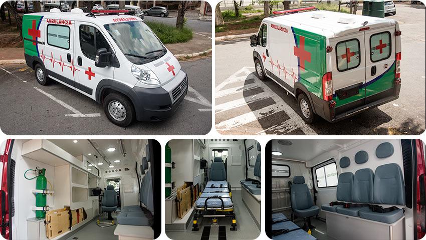 a61038186c9 Greencar Veículos Especiais – Arquivos Negócio Móvel